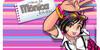 TMJ-FC's avatar
