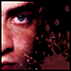 TMK-ODe's avatar