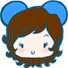 TMK91's avatar
