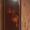 tmkboi's avatar