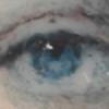 TMM-Sam's avatar
