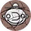 tmm-textures's avatar