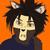 tmma1869's avatar