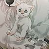 TMmonster's avatar