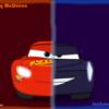 tmngamer2012's avatar