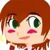TMNLizard's avatar