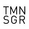 TMNSGR's avatar