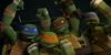 TMNT-2012-Fan-Club's avatar