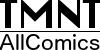 TMNT-AllComics's avatar