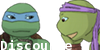 TMNT-Discourse's avatar
