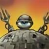 TMNT-DreamStudios's avatar