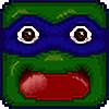 tmnt-fanclub's avatar