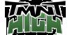TMNT-High