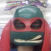 TMNT-TTG-fan4life's avatar