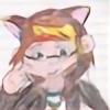 tmnt1309's avatar