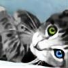 tmnt4132's avatar