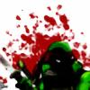 TMNTChris1980's avatar