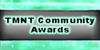 TMNTCommunityAwards