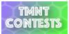 TMNTContests's avatar