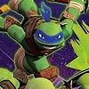 tmntfan2020's avatar