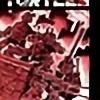TMNTFanfictionHub's avatar