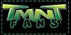TMNTfans's avatar