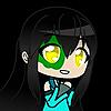 tmntg's avatar