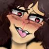 tmntgirl101's avatar