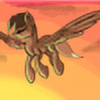 tmntiscool19's avatar