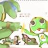 TMNTLittleTomboy's avatar