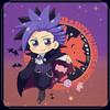 tmntlove33's avatar