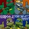 tmntloverforever677's avatar
