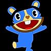 TMNTMLP4ever2000's avatar