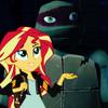 TMNTMLPEGFANGIRL247's avatar