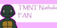 TMNTNathalieFan's avatar