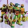 TmntNinjaTeen's avatar