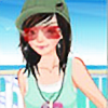 TMNTOC-LisaBradford's avatar