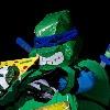 TMNTony's avatar