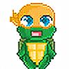 TmntRockz's avatar