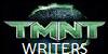 TMNTWriters