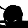 TMNwag's avatar