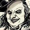 TmoeGee's avatar