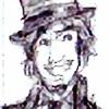 TMOH's avatar