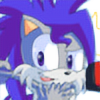 Tmoney-Tails521900's avatar