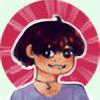 tmoniza's avatar
