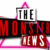 TMonstersN's avatar