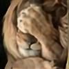 tmoore61's avatar