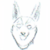 tmp999's avatar