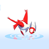 tmpoole96's avatar
