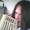 tmprlvistasquash's avatar